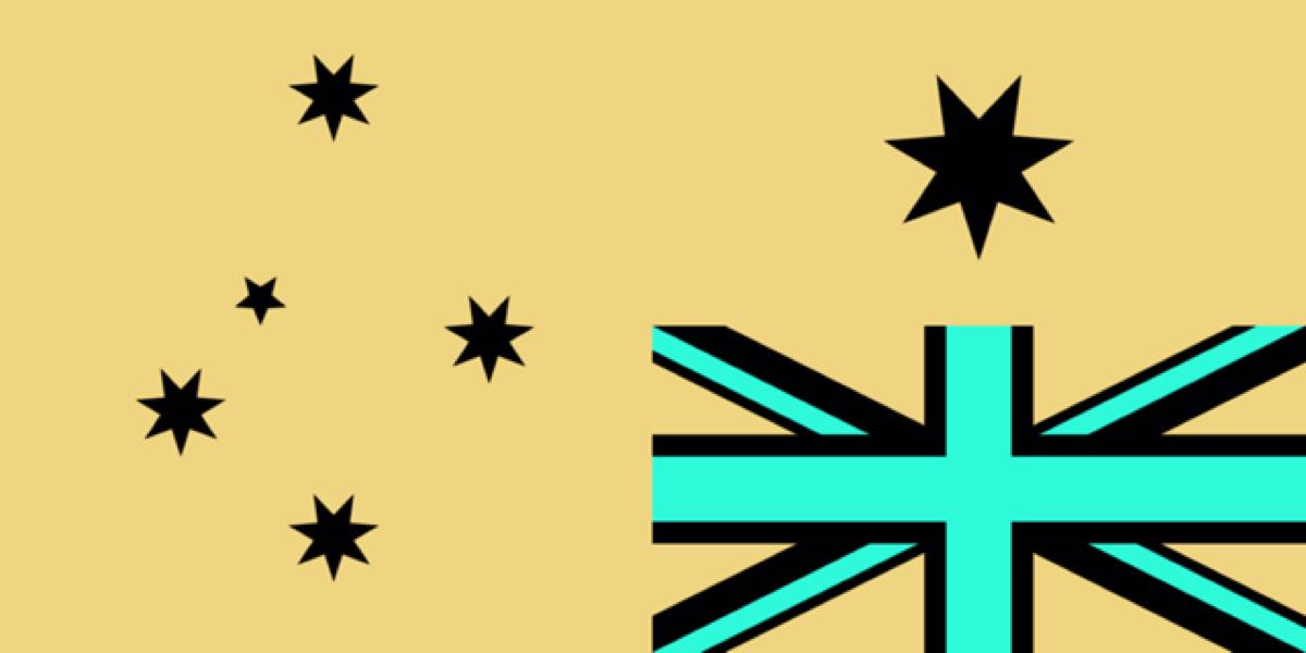 640px Flag 1 reverse
