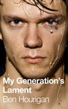 My Generation's Lament cover