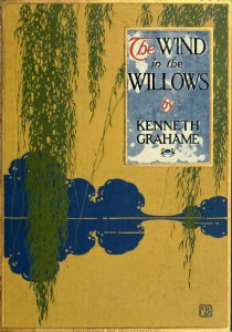 Wind_in_the_Willows_-_Front_cover