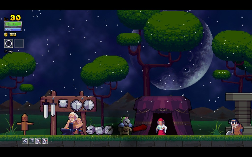 2RogueLegacy3