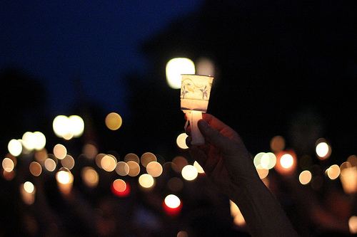 Facebook discusses … Misogyny and the Isla Vista (Santa Barbara) killings